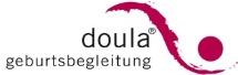 doula_geburtsbegleitung