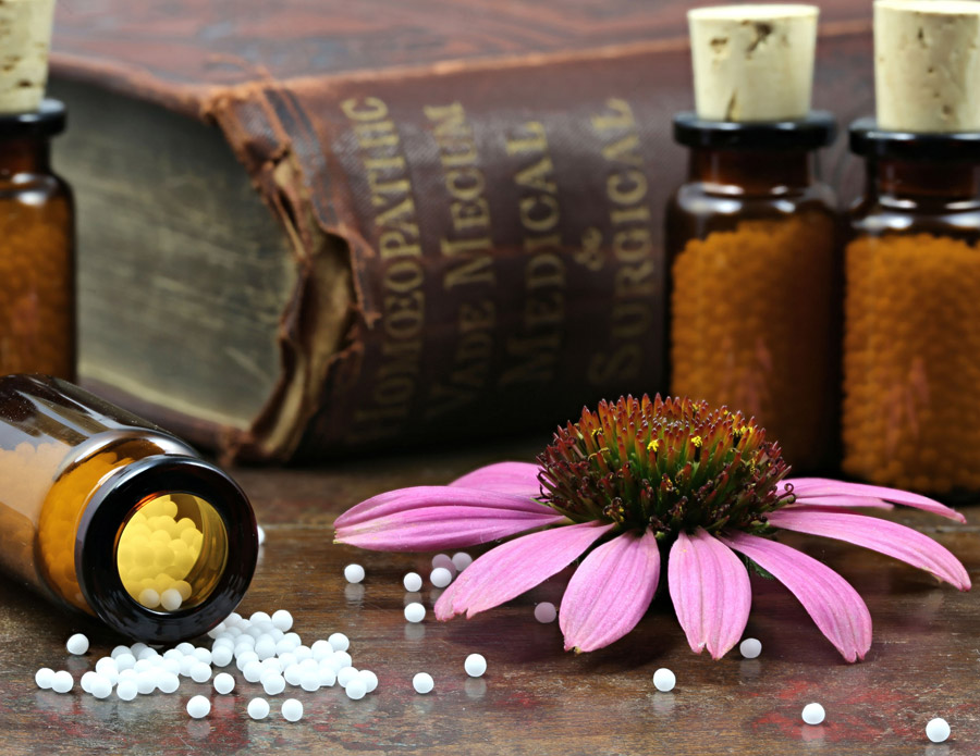 homoeopathie_01_900x695px