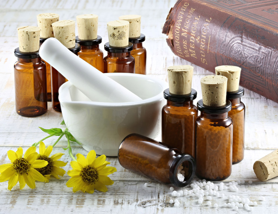 homoeopathie_02_900x695px