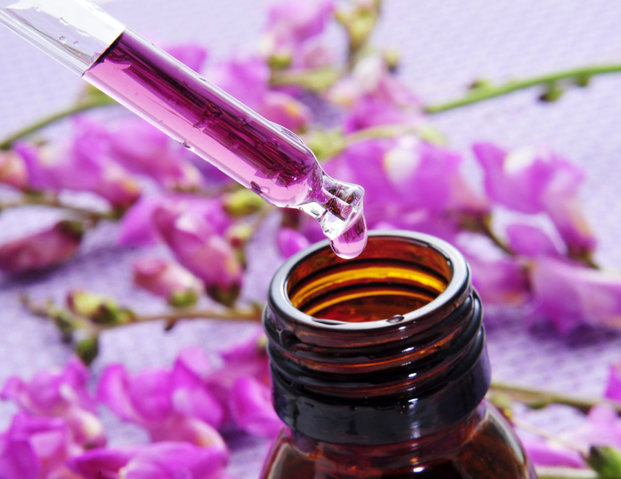 homoeopathie_03_900x695px