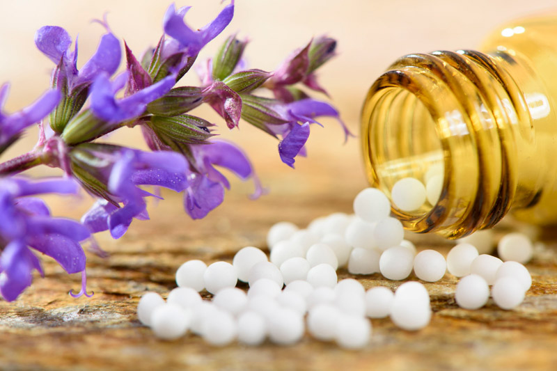 homoeopathie_800x533px