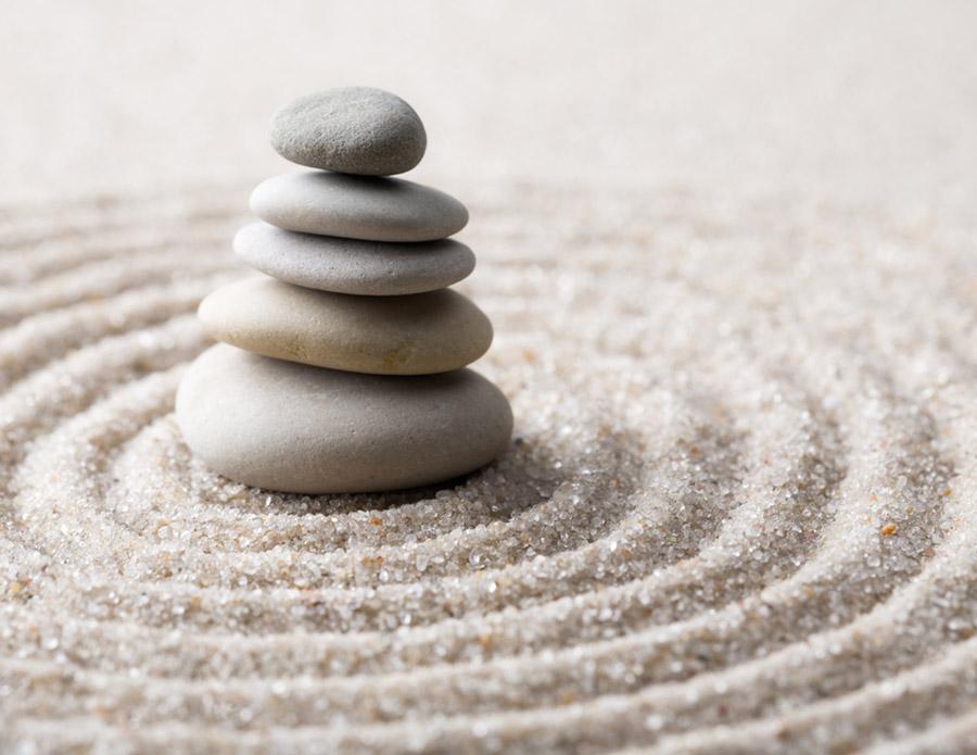 meditation_02_900x695px