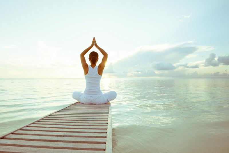 meditation_800x533px