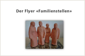 teaser_flyer_familienstellen299x199px